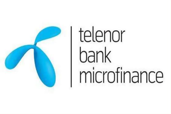 ٹیلی نارمائیکروفنانس بینک این ڈی سی ٹیک کی شراکت داری کیساتھ ٹیمینوس پر لائیو ہوگیا