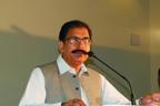 حکومت آئی ایم ایف کو راضی کرنے میں ناکام :غوث نیازی