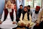 اسلام کیخلاف کوئی قانون رائج نہیں ہوسکتا:مولانا لدھیانوی