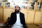 حکومت کا سرکاری سطح پر عید میلاد منانا خوش آئند ، ظفر جلالی