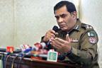 آر پی او راولپنڈی کی کھلی  کچہری، درخواستوں پر کارروائی