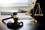 شاہدرہ: مقتول 3 بھائیوں کی  لاشیں ورثا کے سپرد،مقدمہ درج
