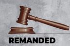 منی لانڈرنگ کیس،2 ملزم جسمانی  ریمانڈ پر ایف آئی اے کے حوالے