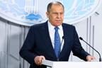 روس کا برسلز میں مشن معطل کرنیکا  اعلان، ماسکو میں نیٹو دفاتر بند