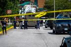امریکی یونیورسٹی میں فائرنگ  1 ہلاک ، طالب علم سمیت 7 زخمی