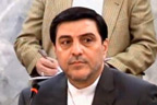 بارٹر ٹریڈ کے تحت ایران ایل پی جی اور قدرتی گیس دینے کا خواہشمند