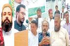 اسلام بھائی چارے اور ہم آہنگی  کو فروغ دیتا ہے ، ناصر شہزاد