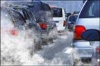 فضائی آلودگی، حقائق جانچنے کیلئے پہلی بار سنسرز نصب