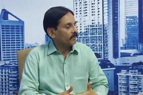 مہنگائی نے پاکستان میں غریبوں  کا جینا محال کر دیا ہے ، شفیق الرحمن