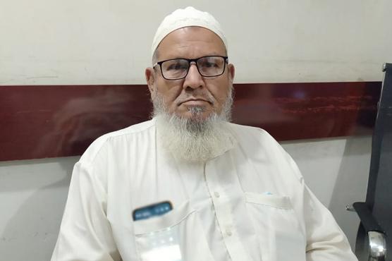 تاجروں کو اسمبلیوں میں نمائندگی دینے کا مطالبہ