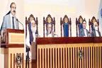 نمل میں قومی سیرت النبی کانفرنس