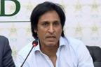 پی سی بی سے ایک پائی وصول نہیں کروں گا:رمیز راجہ