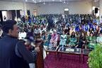 شہباز شریف کی ملاقاتوں کی تفصیل باہرآنی چاہئے :شیخ رشید
