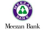 میزان بینک کا ملر اینڈ  فپس کے ساتھ معاہدہ