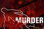 شاہدرہ: تہرے قتل میں ملوث  خاتون سمیت 3 ملزم گرفتار