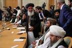 ماسکو :بھارتی وفد کی طالبان نائب  وزیراعظم سے ملاقات ، امداد کی پیشکش