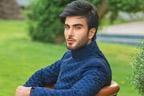 فلم مفرور میں میرا کردار چونکا  دینے والاہے :عمران عباس