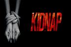 مختلف واقعات میں خواتین اور بچوں سمیت 9 افراد اغوا