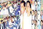 چک جھمرہ:سماجی و ثقا فتی ہم آہنگی کے موضوع پر محفل مذاکرہ