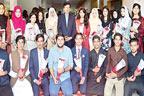 قائدِ اعظم یونیورسٹی کے قومی ادارہ نفسیات کی عالمی ورچوئل کانفرنس