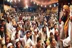 مہنگائی نے غریب کا جینا مشکل کر دیا :مولانا امجد