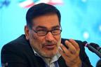 اسرائیل نے نیوکلیئر تنصیبات پر  حملہ کیا توکھربوں ڈالر اپنی تعمیر نو  پر خرچ کرنا پڑیں گے ، ایران