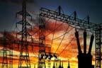مواچھ گوٹھ اور اطراف میں بجلی  کی فراہمی جاری،کے الیکٹرک