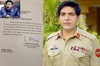 لیفٹیننٹ جنرل ندیم انجم 20نومبر سے ڈی جی آئی ایس آئی : وزیراعظم نے منظوری دیدی، نوٹیفکیشن جاری