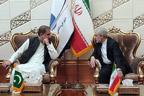 افغانستان کے اثاثے بحال کئے جائیں ، پاکستان، ایران ایک پیج پر ہیں : شاہ محمود