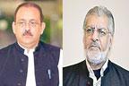 کشمیر پرنا جائز بھارتی تسلط کے 75 سال، عالمی منافقت عروج پر