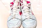 لاس ویگاس،پرانے جوتوں کا جوڑا 26کروڑ میں نیلام