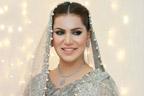 مجھے اپنی شادی پر کوئی  پچھتاوا نہیں :غنا علی