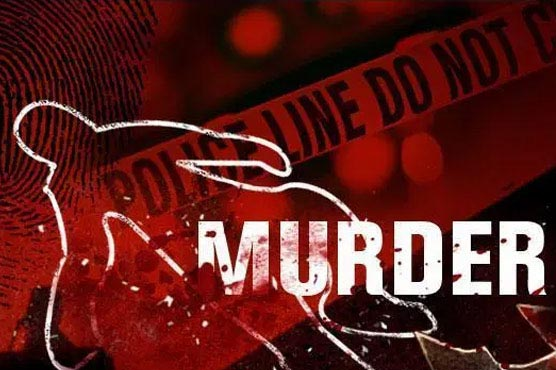 قصور: رنجش پر مخالفین کی فائرنگ سے نوجوان قتل