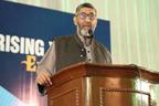 پٹرول اور ادویات کی قیمتوں میں اضافہ  قوم کی جیبوں پر ڈاکہ:ڈاکٹر صفدر ہاشمی