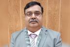 کاشتکاروں کی خوشحالی کا  دور شروع ہو چکا :ثاقب علی