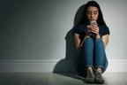 انسٹاگرام لڑکیوں کو نفسیاتی مریض بنارہا ہے ، فیس بک