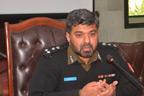 شہری پر تشدد اور پنجرے میں بند کرنیوالا ملزم گرفتار
