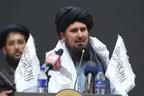 پاکستان میں افغانستان کا سفارتخانہ فعال، ویزوں کا اجرا شروع