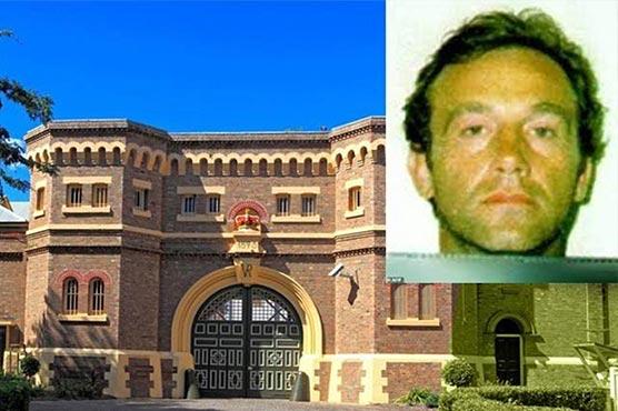 30 سال سے مفرور مجرم نے خود کو حوالہ پولیس کردیا