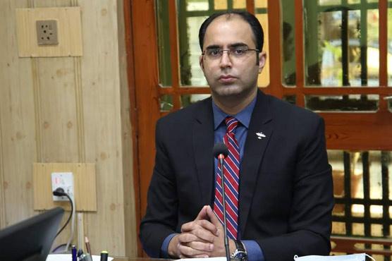 پرائس کنٹرول کمیٹی کا اجلاس ، اشیائے ضروریہ کی قیمتیں مقرر