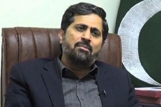 پنجاب کابینہ میں کوئی تبدیلی نہیں ہورہی: فیاض چوہان