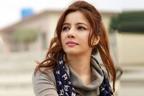 پاکستان کا ہر شہر تعلیم یافتہ بنانا چاہتی ہوں:رابی پیرزادہ