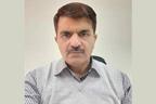 پاور سیکٹر کی بہتری میں انجینئرز کا  کردار اہمیت کا حامل : اکرام الحق