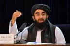 دنیا نے تسلیم نہ کیا تو نتیجہ خطرناک ہو گا :ترجمان طالبان