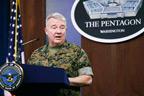 امریکا نے کابل ڈرون حملہ میں 10  شہریوں کی ہلاکت کا اعتراف کرلیا