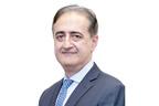 سندھ،بلوچستان میں ذخائرتیزی سے ختم ہورہے ،ایم ڈی سوئی سدرن