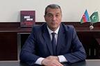 فضائی،ریلوے اور زمینی رابطے استوار کیے جائیں، آذربائیجان