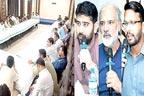 حکومت مہنگائی کنٹرول کرنے میں ناکام:جماعت اسلامی