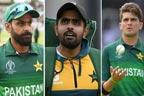 پاکستان محفوظ ملک،قومی کرکٹرزسیریزملتوی ہونے پر مایوس