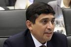کورونا ایس اوپیز کی خلاف  ورزی پر 2 پوائنٹس سیل